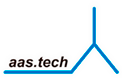 AASTECH.de - Distribution and Antenna Systems